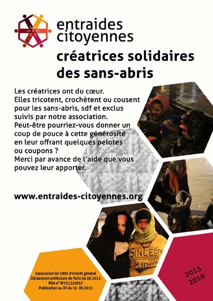 flyer creatrices solidaires oueb